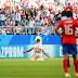 Com golaço de Kolarov, Sérvia abre grupo do Brasil com vitória sobre a Costa Rica