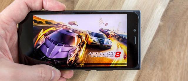 Tips Memilih Smartphone Untuk Berbermain Game 2