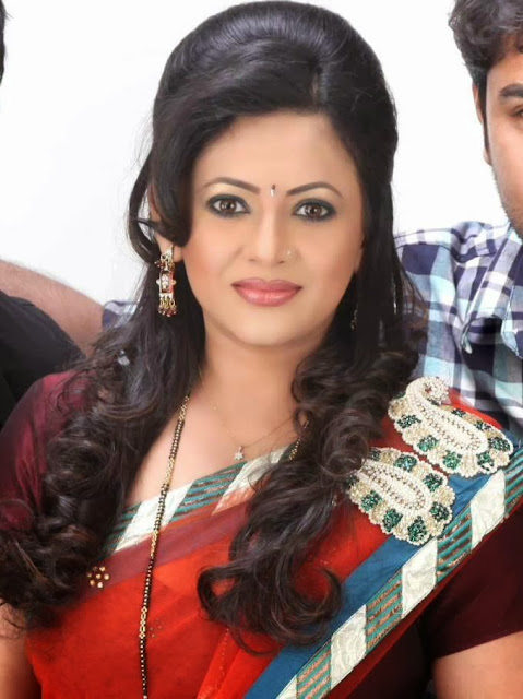 Sreelekha Mitra Bengali Indian Film And Tv Actress Very -8779
