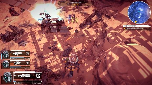 a-i-invasion-pc-screenshot-www.ovagames.com-3