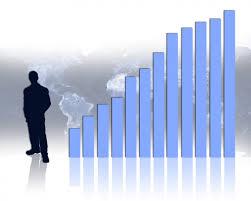 Meningkatkan Omset Penjualan