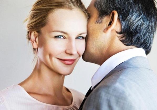 почему мужчины не женятся