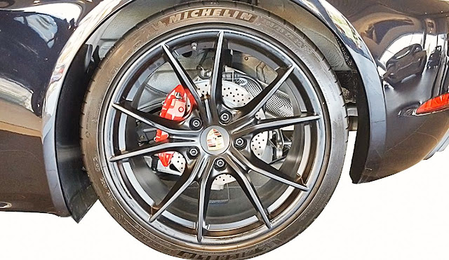 porsche-718-boxter-gts-rim-wheel-2018