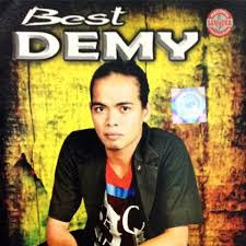 Kumpulan Lagu Demy Banyuwangi Terpopuler