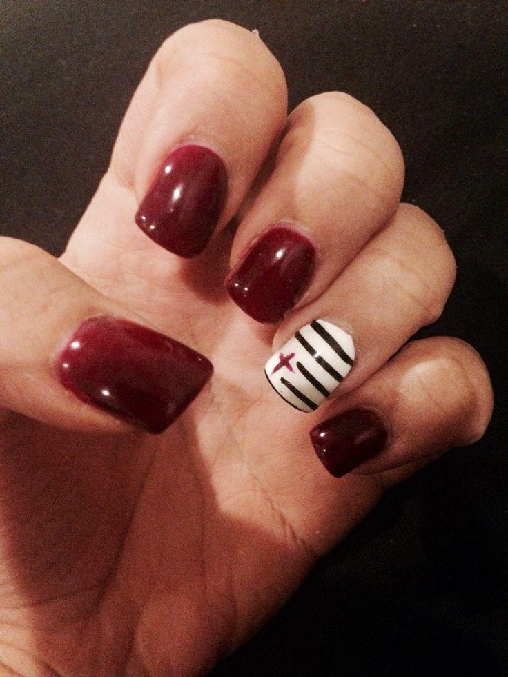 3bf0508d9ed832dabb528f1d0755bbdc Nail Designs To Do At Home on at home simple nail art designs, do at home hairstyles, do it yourself nail designs, do at home gel polish, gel nails designs,