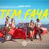 Afoba Boyz - Tem Faya (Todo o Verão Tem uma História) [AFRO BEAT] [DOWNLOAD]