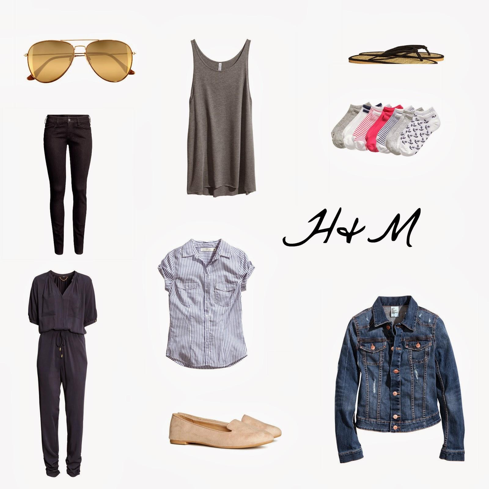 895be929fd H&M nálam nagy kedvenc, több egyszerű darabot néztem ki magamnak. Állandó  dzsekiproblémám van, ha csoda történik, akkor találok megfelelőt a Hádában,  ...