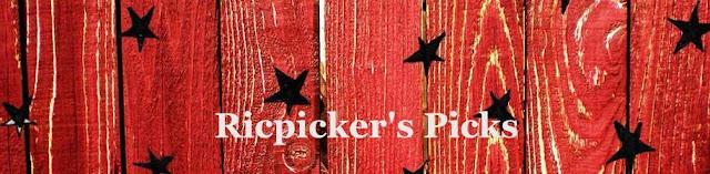 http://stores.ebay.com/Ricpicker-s-Picks