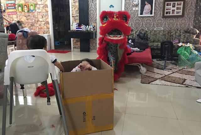 Paket Aliexpress Tidak Sampai? Inidia Alamat Dan Nomor Telepon Kantor Pos Tangerang Ciputat Bintaro