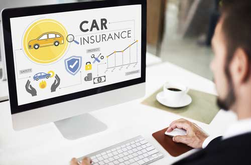 best auto insurance quotes