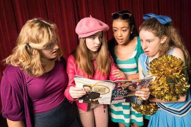 teen-legally-blonde-movie-cast