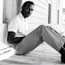 NEWS: Leon Bridges Adds A Final Melbourne Show