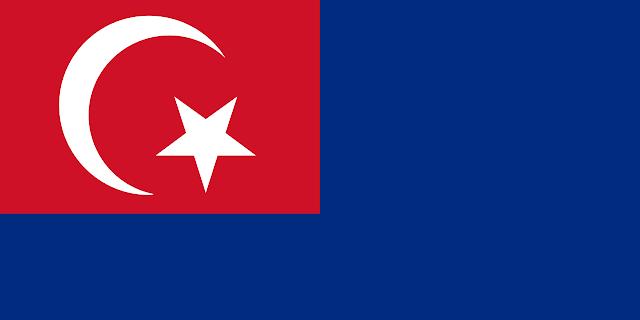 Kerajaan Johor Nafi Keluarkan 'Kad Identiti Bangsa Johor'