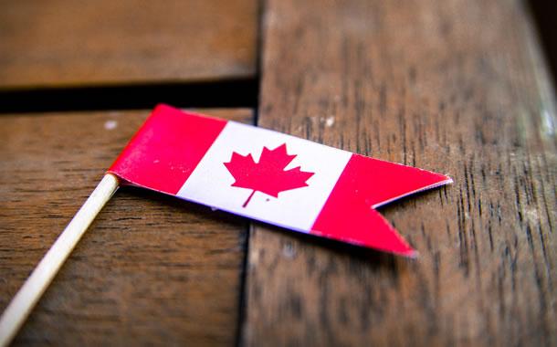 Cómo migrar a Canadá para estudiar, trabajar y vivir