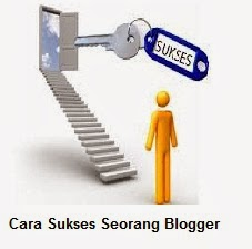 Sukses-Blogger