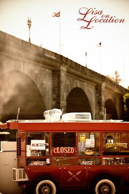 London Bridge, snack bar, Lake Havasu City, Arizona, New Braunfels photographer