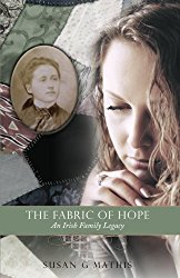 The Fabric of Hope