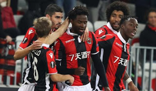 AC Milan Menang 5-1 atas Austria Wien