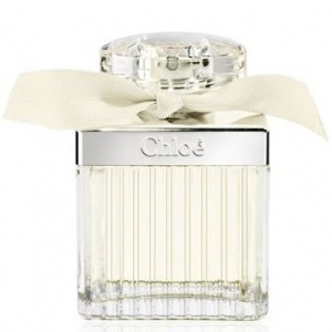 Chloe Eau de Toilette Chloe for women