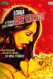 Lorna the Exorcist 1974 Watch Online