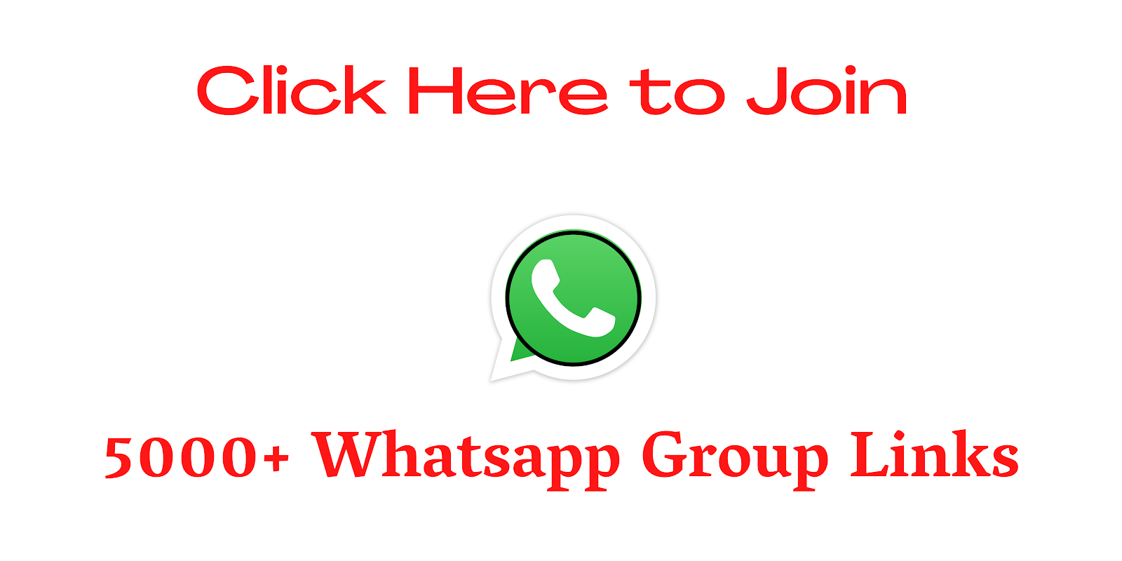 Whatsapp gruppe gay How to