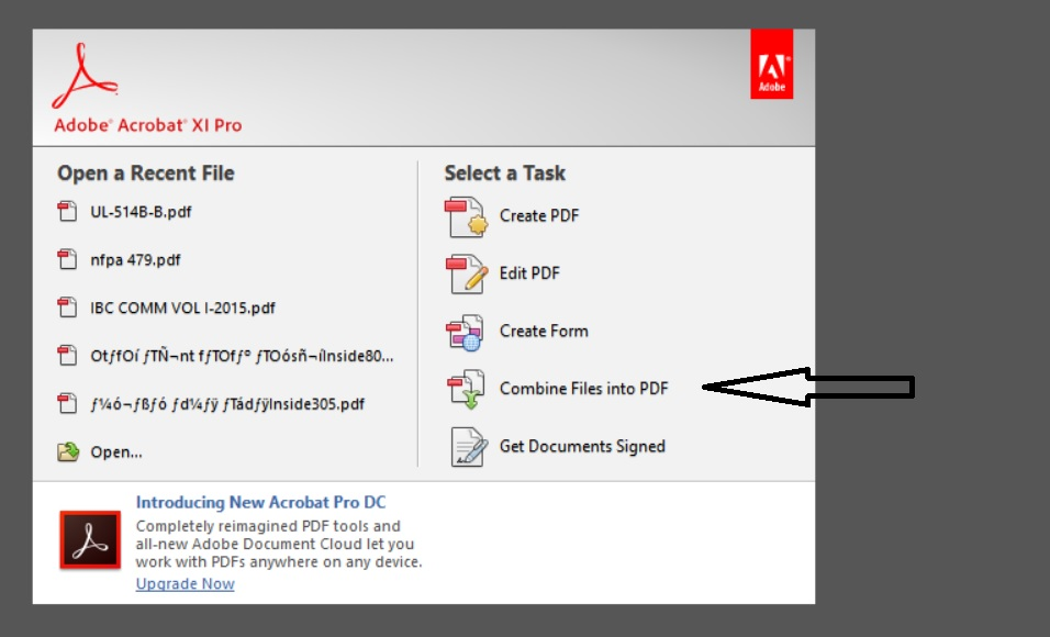 X force keygen autodesk