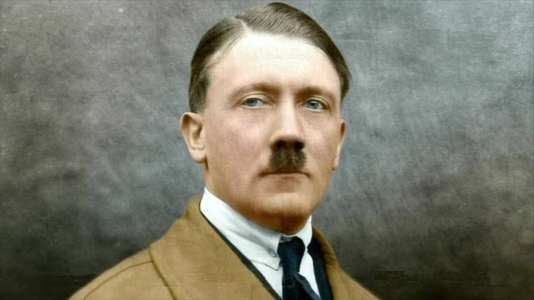 Misteri dan Konspirasi di Balik Kematian Adolf Hitler