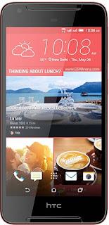 SMARTPHONE HTC DESIRE 628 - RECENSIONE CARATTERISTICHE PREZZO
