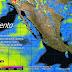 Se prevé tiempo estable en gran parte de México y vientos fuertes en la frontera norte del país