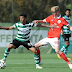 Pechincha: joia do Fluminense será vendida ao Sporting por R$6 MILHÕES a menos