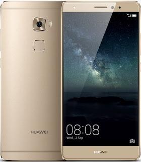 Review Kelebihan dan Kekurangan Huawei Mate S