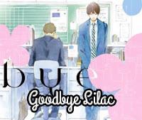 Goodbye Lilac