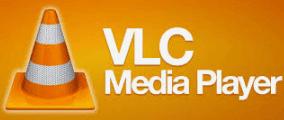 تحميل برنامج مشغل الفيديو والصوتيات VLC Media Player 2019