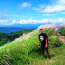 Swift Hike to Mt. Gulugod-Baboy