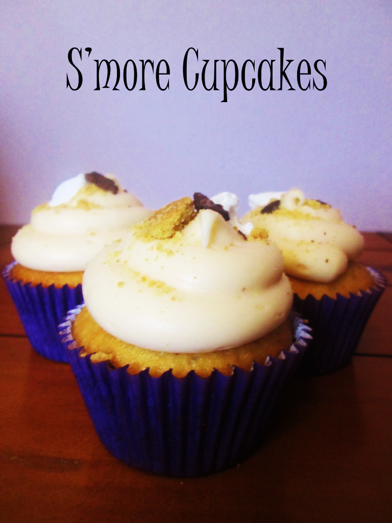 http://themessykitchenuk.blogspot.co.uk/2013/10/smore-cupcakes.html