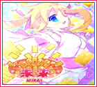Mirai: Worst Birthday Ever
