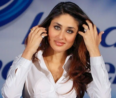 Kareena Kapoor Khan, Kareena Kapoor, Kareena about All India Bakchod, AIB Knockout, AIB Roast, Ranveer Singh, Arjun Kapoor