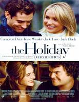 Vacaciones (The Holiday) (2006)