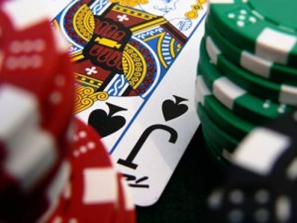 Câmara discute amanhã a legalização dos jogos de azar com especialistas