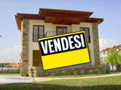 Le Affermazioni Vincenti VENDERE CASA ADESSO CON LA