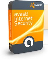 License File Avast Internet Security v7.0.1407 Until 06-13-2013