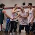 Manfaat Dan Tujuan Permainan Bola Basket Ini Wajib Anda Tahu