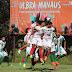 Amazonense de Juniores de 2017 começa com nove gols marcados e uma partida paralisada