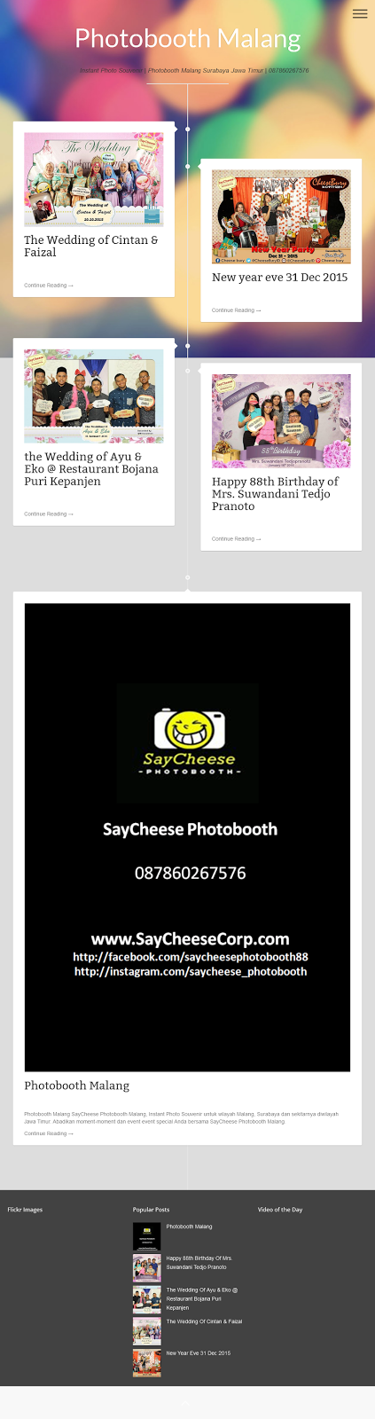 http://photoboothmalang.saycheesecorp.com/