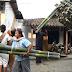 Haji Toyyib, Warga Balegondo Yang Bersedeqah Dengan Seikat Bambu Itu, Begini Beritanya
