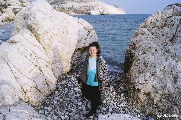 pareri-plaja-Afrodita-Cipru