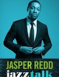 Jasper Redd: Jazz Talk | Bmovies