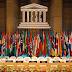UNESCO: la biblia y el calefón en el cambalache global