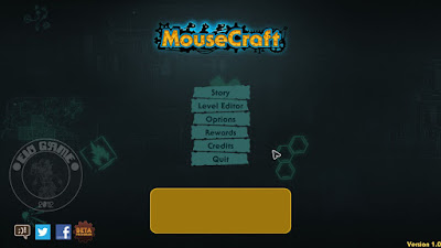 Mousecraft Full Version