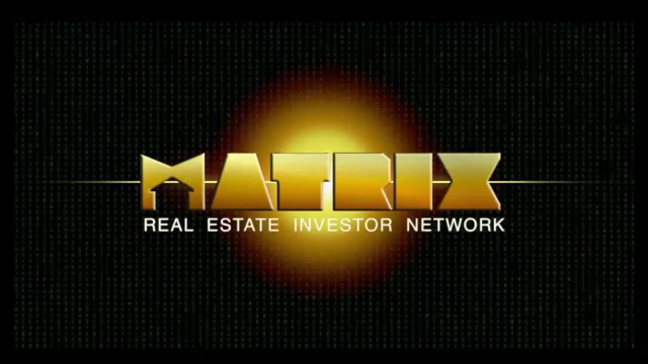 Phoenix real estate investing program